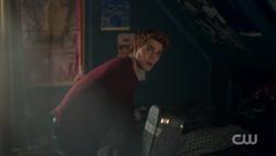 RD-Caps-2x10-The-Blackboard-Jungle-11-Archie