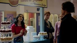 RD-Caps-2x16-Primary-Colors-59-Veronica-Archie-Betty