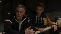 RD-Caps-3x13-Requiem-for-a-Welterweight-63-Tom-Archie