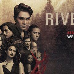 Season 3 (Riverdale) | Archieverse Wiki | FANDOM powered by Wikia