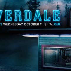 Season 2 (Riverdale) | Archieverse Wiki | FANDOM powered by
