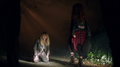 RD-Caps-2x09-Silent-Night-Deadly-Night-97-Penny-Toni.png