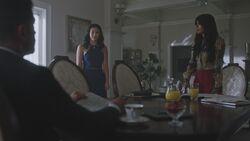 RD-Caps-3x01-Labor-Day-44-Veronica-Hermione