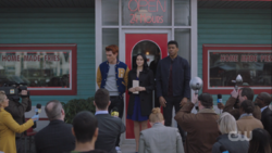 RD-Caps-3x19-Fear-The-Reaper-30-Archie-Veronica-Mad-Dog