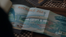 RD-Caps-2x15-There-Will-Be-Blood-35-Riverdale-2020