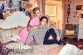 EW - Lili Reinhart and Cole Sprouse.jpg