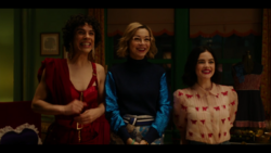 KK-Caps-1x06-Mama-Said-29-Jorge-Pepper-Katy