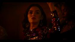 KK-Caps-1x04-Here-Comes-the-Sun-73-Katy