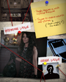 Murder Board Suspect - Hermione Lodge.png