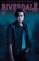Riverdale 11 Variant Cover.jpg