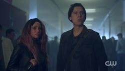 RD-Caps-2x06-Death-Proof-134-Toni-Jughead