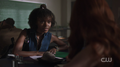 RD-Caps-2x07-Tales-from-the-Darkside-67-Josie.png