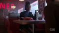 RD-Caps-2x15-There-Will-Be-Blood-75-Josie.png