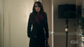 Season 1 Episode 12 Anatomy of a Murder Hermione upset.png