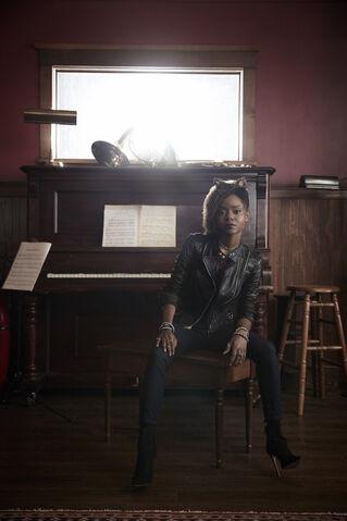 File:Josie McCoy Promotional Image.jpg