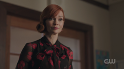 RD-Caps-2x18-A-Night-To-Remember-75-Penelope