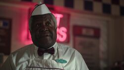 RD-Caps-3x14-Fire-Walk-With-Me-46-Pop-Tate