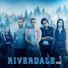 Season 3 (Riverdale) | Archieverse Wiki | FANDOM powered by Wikia