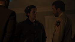 RD-Caps-4x02-Fast-Times-at-Riverdale-High-44-Jughead-FP