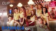 Riverdale Season 4 Episode 17 Sugar Daddy Extended Performance Scene The CW