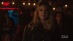RD-Caps-2x12-The-Wicked-and-The-Divine-57-Penny