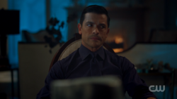RD-Caps-2x13-The-Tell-Tale-Heart-25-Hiram