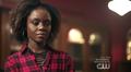 Season 1 Episode 3 Body Double Josie close up.png