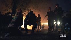 RD-Caps-2x09-Silent-Night-Deadly-Night-98-Penny-Toni-Jughead-Fangs-Fogarty-Sweet-Pea