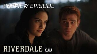 Riverdale Preview The Episode Season 3 Episode 21 The CW