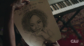 RD-Caps-2x07-Tales-from-the-Darkside-90-Josie-drawing.png