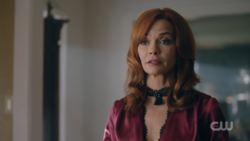 RD-Caps-2x10-The-Blackboard-Jungle-07-Penelope