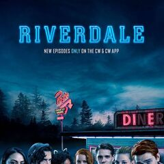 Season 2 (Riverdale) | Archieverse Wiki | FANDOM powered by Wikia