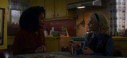 CAOS-Caps-2x08-The-Mandrake-47-Rosalind-Sabrina-Mandrake