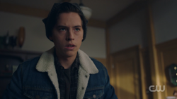 RD-Caps-2x12-The-Wicked-and-The-Divine-43-Jughead