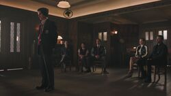 RD-Caps-4x13-The-Ides-of-March-88-Jughead-Donna-Joan-Bret-Betty-FP