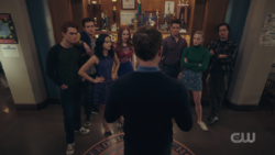 RD-Caps-4x19-Killing-Mr-Honey-122-Archie-Reggie-Veronica-Cheryl-Holden-Kevin-Betty-Jughead