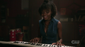RD-Caps-2x07-Tales-from-the-Darkside-63-Josie.png