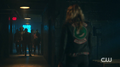 RD-Caps-2x09-Silent-Night-Deadly-Night-90-Penny-Jughead-Sweet-Pea-Fangs-Fogarty-Toni.png