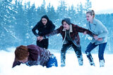 RD-Promo-1x13-The-Sweet-Hereafter-04-Archie-Veronica-Jughead-Betty