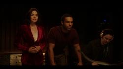 KK-Caps-1x01-Pilot-64-Katy-Alexander