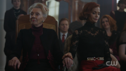 RD-Caps-2x15-There-Will-Be-Blood-42-Nana-Rose-Penelope