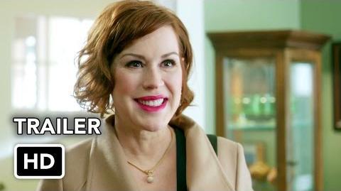 "Riverdale (The CW) ""WonderCon Highlight Reel"" Trailer HD"