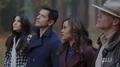 RD-Caps-2x11-The-Wrestler-134-Hermione-Hiram-Mayor-Sierra-McCoy-Sheriff-Keller-.png