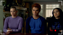 RD-Caps-4x15-To-Die-For-122-Betty-Archie-Veronica