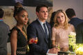 RD-Promo-2x12-The-Wicked-and-The-Divine-06-Josie-Kevin-Betty.jpg