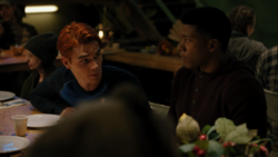 RD-Caps-4x07-The-Ice-Storm-63-Archie-Munroe