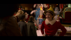 CAOS-Caps-1x11-A-Midwinter's-Tale-30-Susie
