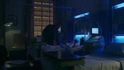 RD-Caps-2x22-Brave-New-World-07-FP-Jughead