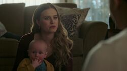 RD-Caps-2x22-Brave-New-World-59-Polly-Dagwood