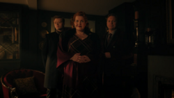 RD-Caps-4x06-Hereditary-52-Cousin-Fester-Aunt-Cricket-Uncle-Bedford